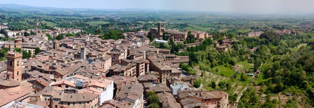 201105_Toscane_Sienne
