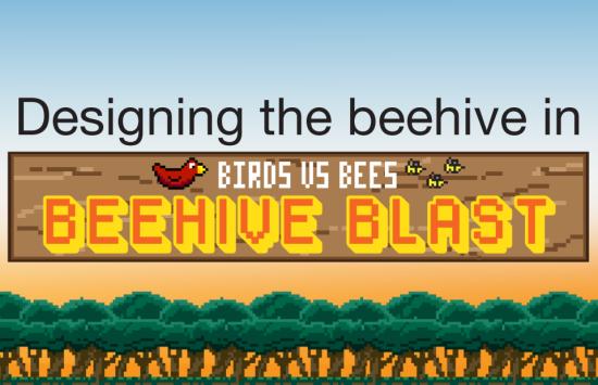 beehive_design