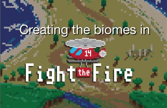 create_biomes