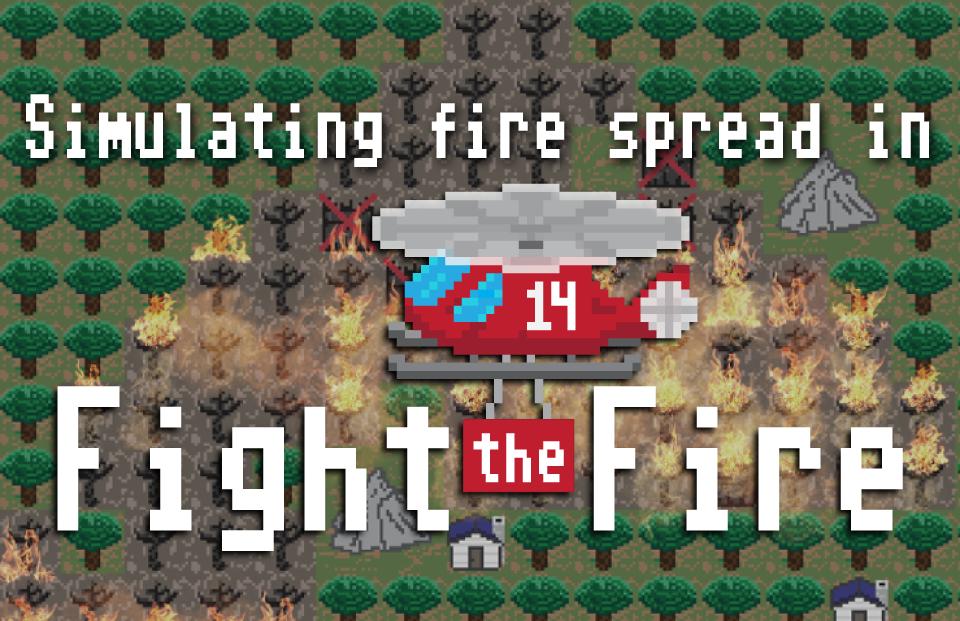 fire_spread_header
