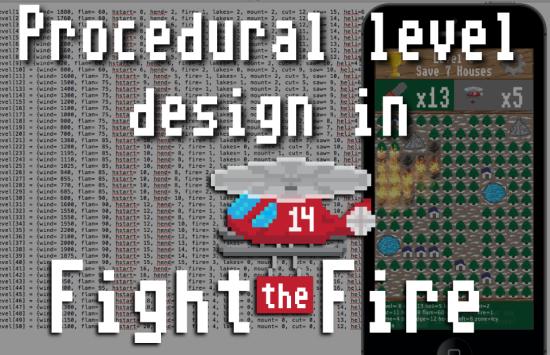 level_design_ftf_2